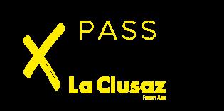logo_pass_experience_la_clusaz-219-996