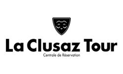La Clusaz Tour